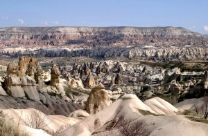 View_of_Cappadocia_edit