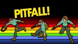 pitfall2012