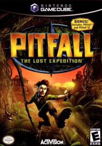 pitfall_gc_cover