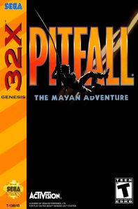 pitfallmayan_cover