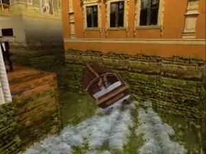 speedboat_venice