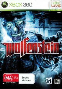 456854-wolfenstein-xbox-360-front-cover