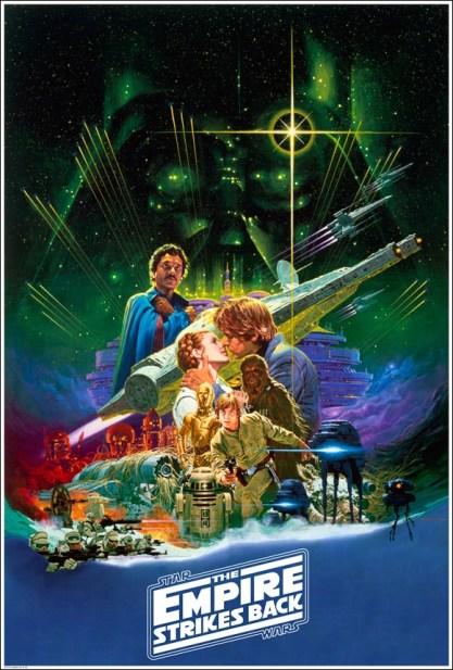 Noriyoshi Ohrai-Star Wars The Empire Strikes Back Remastered imprint.jpg