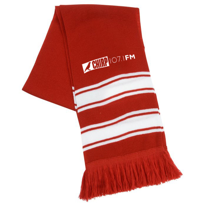 Striped_scarf_