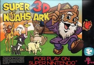 Super_Noah's_ARK_3D_Super_Nintendo