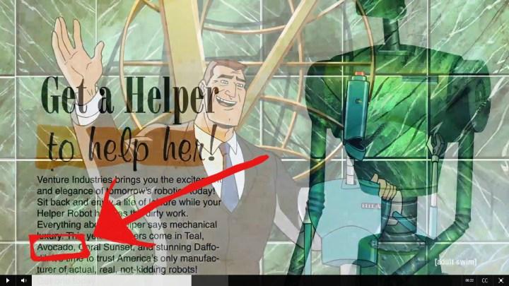helper-avocado-edit