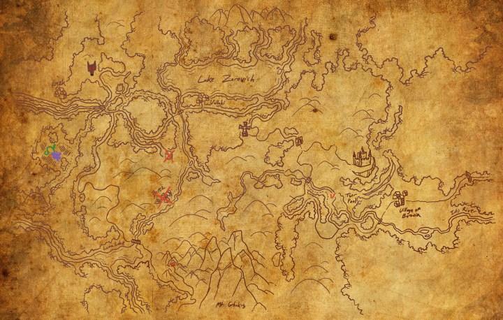 map_of_barovia