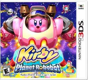 nintendo_ctrpat3e_kirby_planet_robobot_3ds_1243290_crop