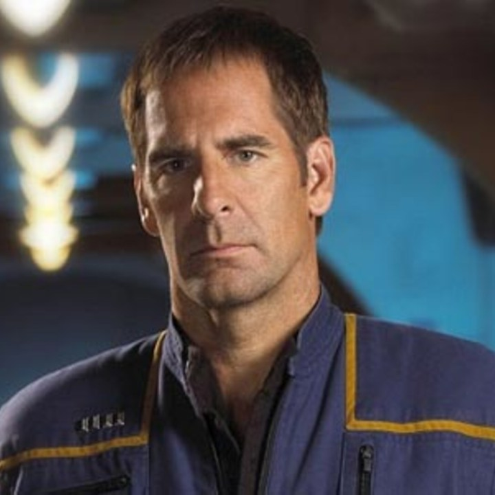 scott-bakula-star-trek-enterprise