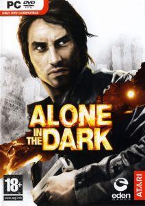 114872-alone-in-the-dark-windows-front-cover