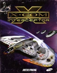 180942-x-com-interceptor-windows-front-cover