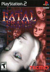290938-fatal-frame-playstation-2-front-cover