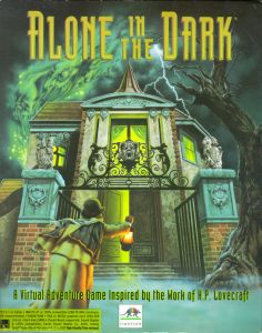 440-alone-in-the-dark-dos-front-cover