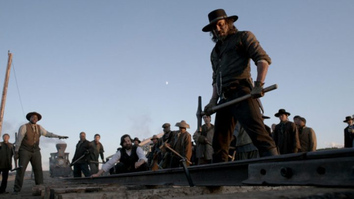 AMC_HOW_S5_TAS_513_03-800x450