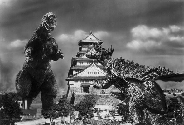 Godzilla Raids Again.jpg