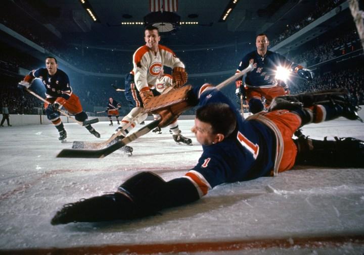 Rangers-Canadians-Corrected-14.jpg