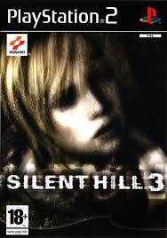 SH3Cover