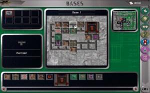 base_customize
