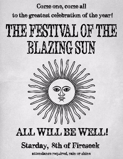 blazing_sun