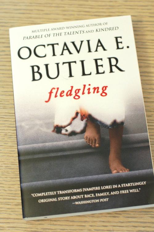 butler+fledgling