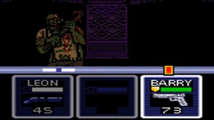 gaiden_battle2