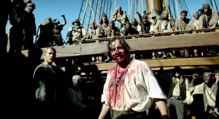 header-trailer-for-michael-bays-pirate-series-black-sails