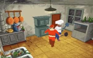 kitchenbattle