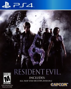 ps4_residentevil6_crop