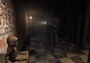 re4proto3cinematic