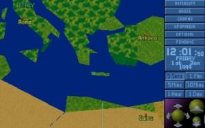 worldmap_basechoice