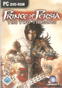 123883-prince-of-persia-the-two-thrones-windows-front-cover