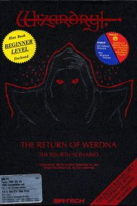 22150-wizardry-the-return-of-werdna-the-fourth-scenario-pc-booter-front-cover