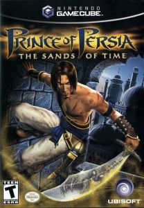 27169-prince-of-persia-the-sands-of-time-gamecube-front-cover