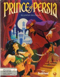 313704-prince-of-persia-apple-ii-front-cover