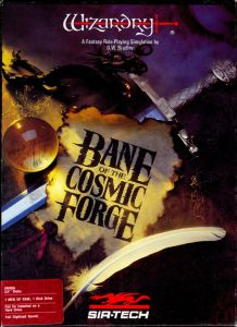 71905-wizardry-bane-of-the-cosmic-forge-amiga-front-cover