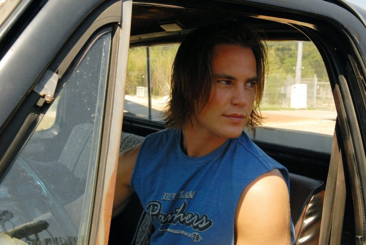 tim-riggins