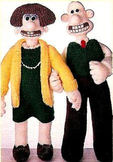 157069308_alan-dart-wallace-wendolene-gromit-popular-knitting-