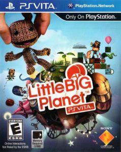 311548-littlebigplanet-psvita-ps-vita-front-cover