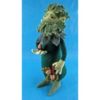 GreenMan-sq-1024x1024