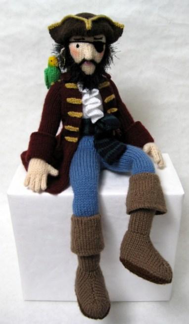 Pirate-598x1024