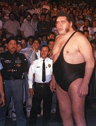220px-André_the_Giant_in_the_late_'80s
