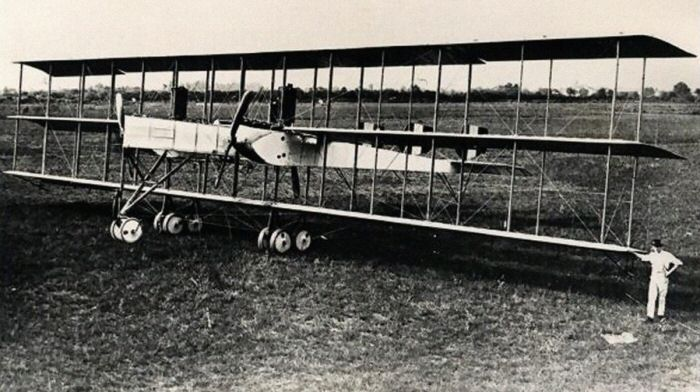 Caproni_Ca.40.jpg