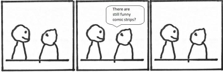 Comic110