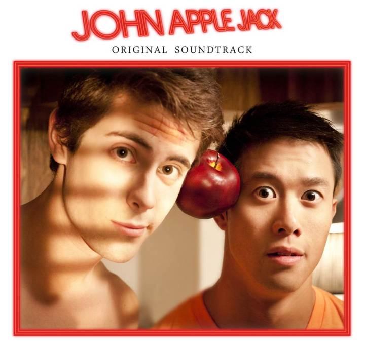 John Apple Jack cropped