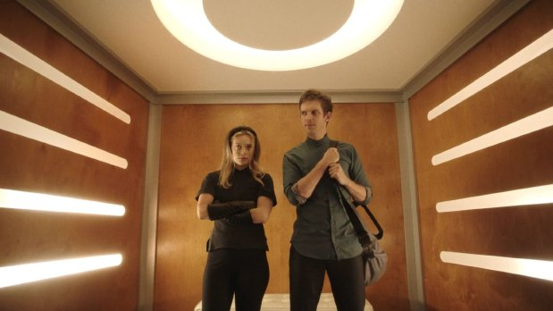 Legion-Chapter-2-1x02-promotional-picture-marvels-legion-fx-40272044-1777-999