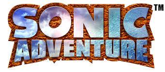 Sonic_adventure_logo.jpg