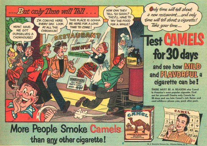 Fox_Browne-Camels-Ad-1953-0.jpg