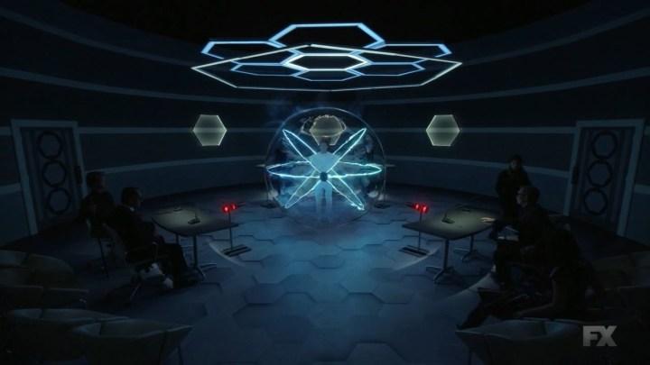 Legion-2x11-2