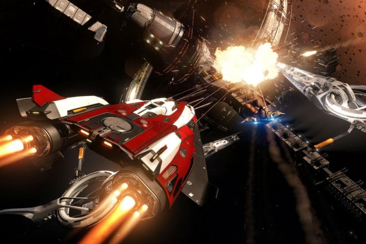 elite-dangerous-game-ps4-launch-date.jpg