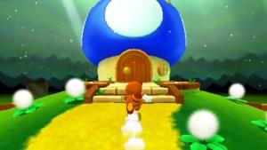 Franchise Festival #50: Mario (3D) – The Avocado